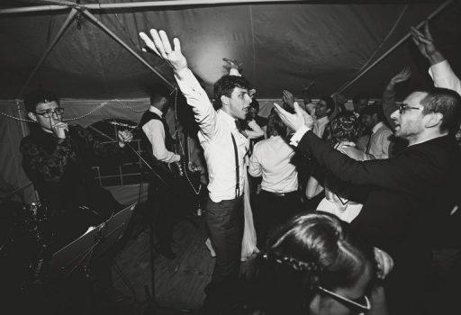 Freie Trauung, Hochzeitsband, Partyband, Coverband., Bayern, München
