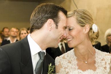 Euer Hochzeitsfotograf in München heißt Alexander Kellner