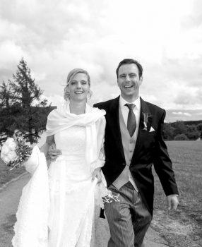 Hochzeitsfotograf München: Alexander Keller
