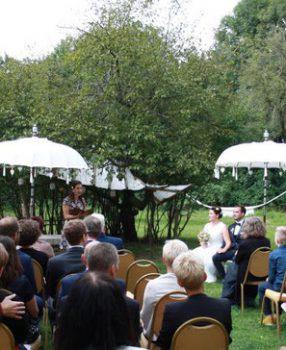 Hochzeit planen – Teil 2: Die Gästeliste