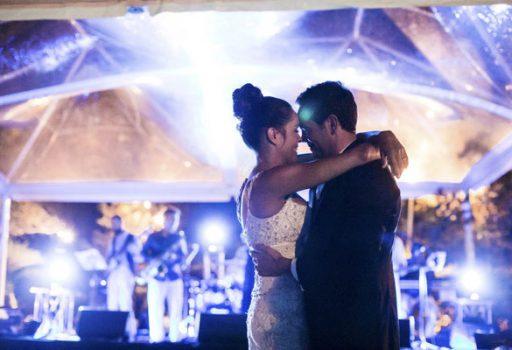 Strauß & Fliege Trauredner gestalten emotionale Hochzeiten