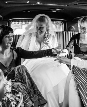 Top 10 Hochzeitslocations für Eure freie Trauung in Dortmund (Teil 1)