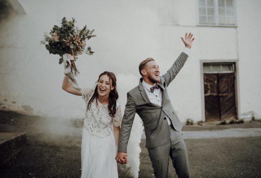 Freie Hochzeit, Trauredner Strauß & Fliege, Freie Trauung Berlin, Freie Trauung Strauß & Fliege, Checkliste Hochzeitstag