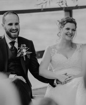Hochzeitsfotograf Berlin: Hochzeitslicht