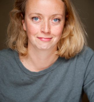 Traurednerin München Elna Lindgens gestaltet Eure freie Trauzeremonie und hält die Rede auf Eurer freien Trauung