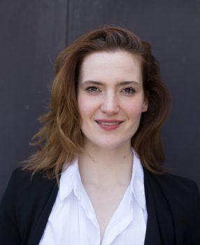 Juliane Dreyer