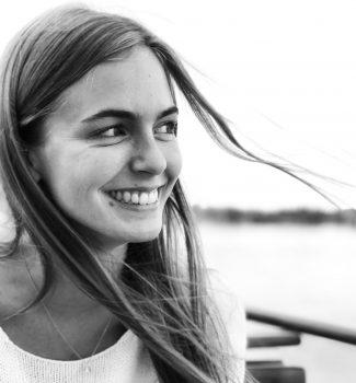 Marina Danner hält Eure freie Trauungen in Bayern