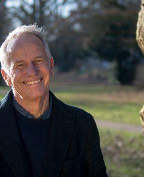 Jens-Uwe Jessen
