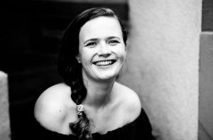 Hochzeitsrednerin Susanne Engelhardt begleitet Eure freie Trauung in Köln