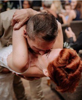Wie finde ich den richtigen Hochzeitsfotograf?