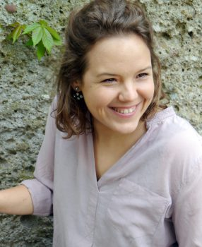 Martha Münder