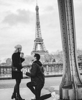 Die besten Plätze für Euren Heiratsantrag in Köln