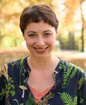 Carola Söllner