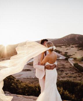 Unsere Empfehlung: Hochzeitsfotograf
