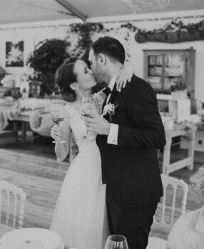Tipps für Eure Hochzeitsplanung 2021