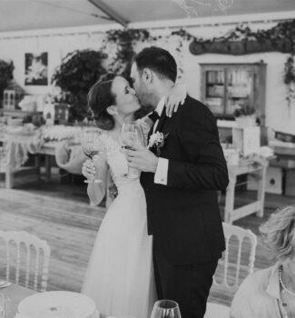 Unsere Tipps für Eure Hochzeitsplanung 2021