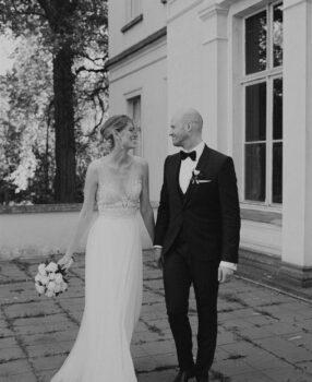 Hochzeitsfotograf München: Katarina Fedora