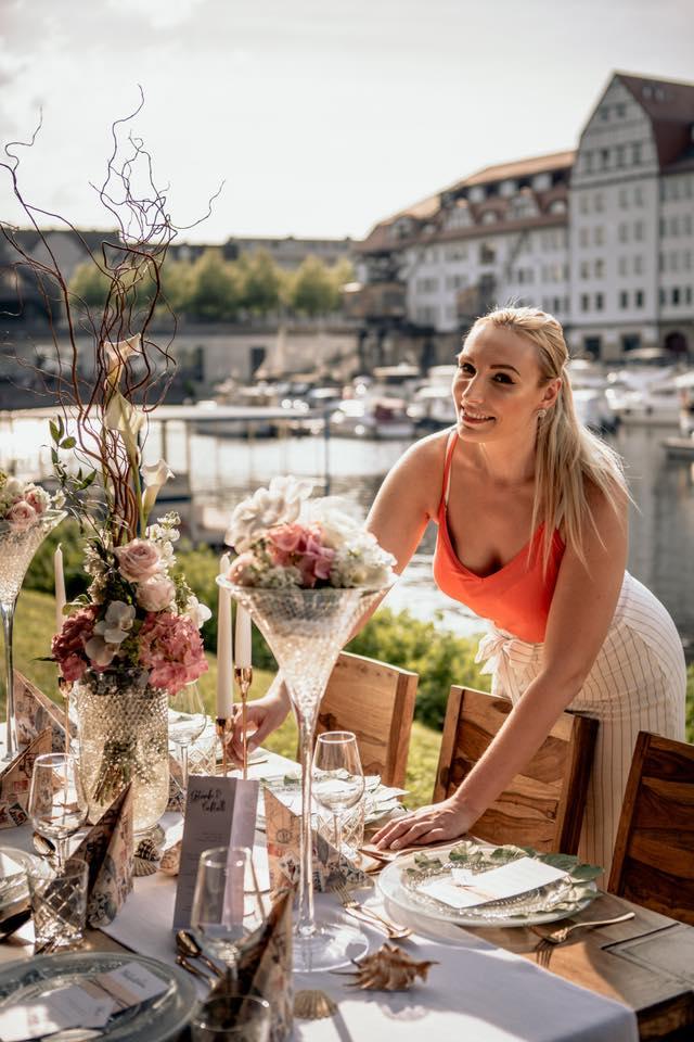 Wedding Planerin Berlin Brandenburg Vivian Anna