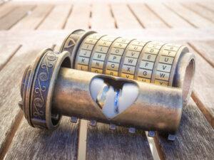 Schnitzeljagd für den Heiratsantrag, Junggesellenabschied oder die Hochzeitsfeier | Strauß & Fliege